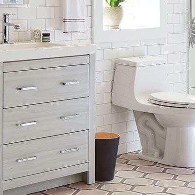 ada sinks home depot ada pedestal sink kick ady