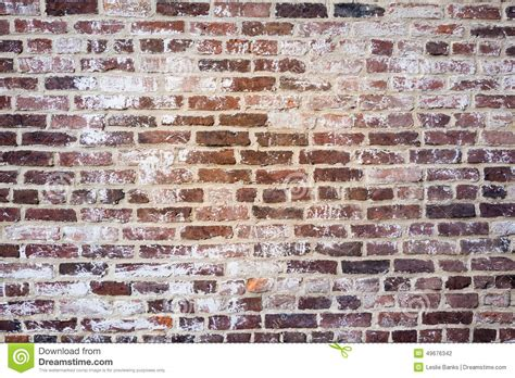 old vintage images rustic brick wall background stock photo image 49676342