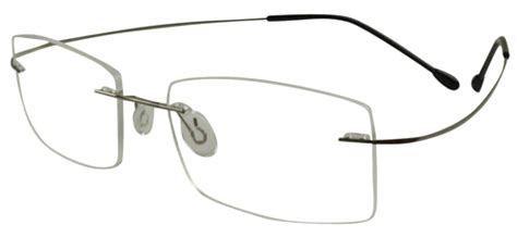 bendable glasses bendable sunglasses bendable titanium
