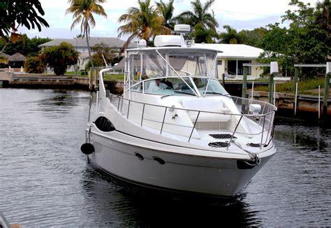 carver mariner boats for sale carver boats mariner 1998 for sale for 65 900 boats