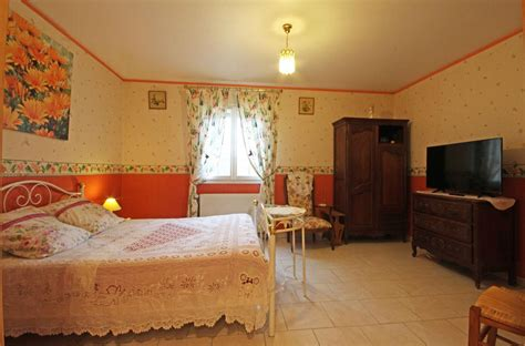 bed n breakfast bed and breakfast n 176 g1195 224 beaufai dans pays d ouche l