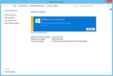 how to reserve windows 10 windows 10 reserve