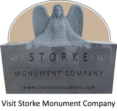 storke funeral home