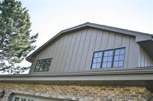 hardie siding vertical fiber cement siding vertical vertical siding using hardiepanel timberbark fiber cement
