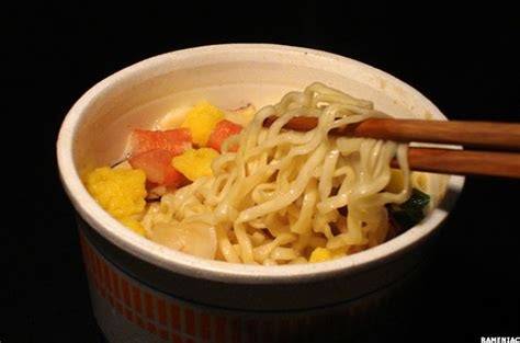 Es Cup Pino 85 Gram 6 Pcs ramen noodles may lead to chronic illness thestreet