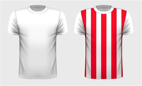 create a t shirt template how to create a vector t shirt template and apply a