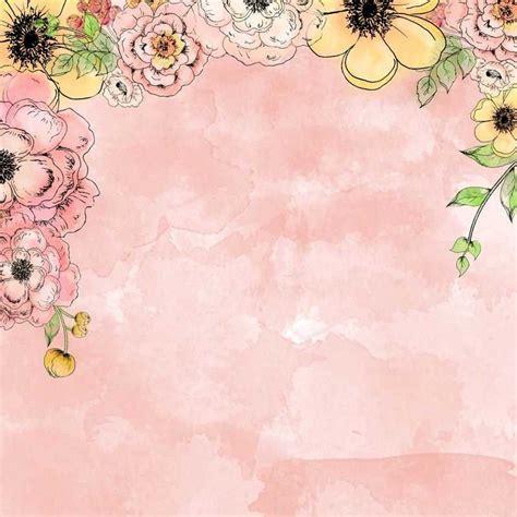 cute and pink blog themes kawaii blogging hawaii top 10 cute pink background for blog broxtern wallpaper
