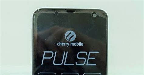free download themes for cherry mobile pulse mini cherry mobile pulse stock rom firmware to unbrick your