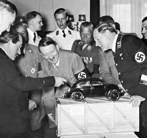 biography adolf hitler dalam bahasa inggris 7 warisan nazi zaman hitler ini masih digunakan hir di