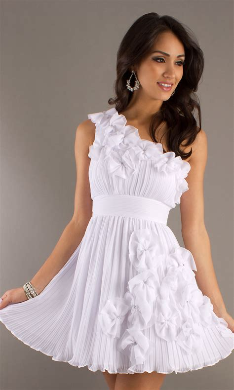 Cheap Finder Where To Find Cheap Homecoming Dresses