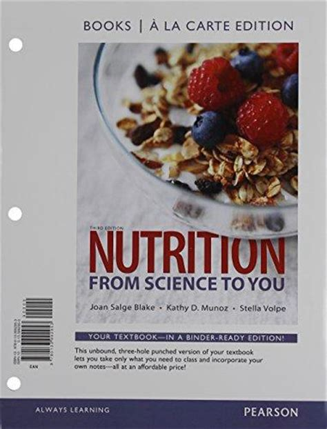 nutrition textbooks shop for new used college