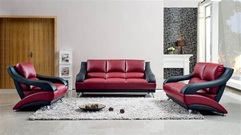 living room furniture chicago contemporary attractive leather living room set chicago illinois esf 1368