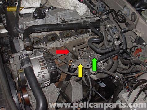 motor repair manual 2010 volkswagen passat electronic valve timing 1999 vw jetta 2 0 engine 1999 free engine image for user manual download