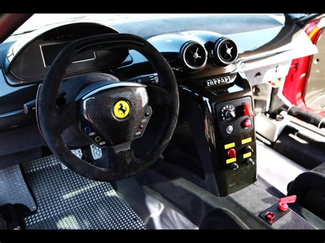 ferrari dashboard ferrari dashboard wallpaper images