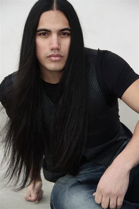 photos of long native american hair 79 best images about native american men on pinterest