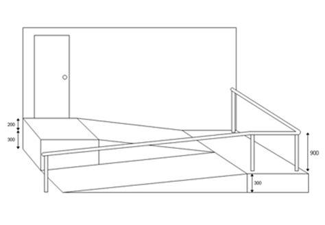 Draw A Floorplan To Scale Ot Draw Gallery