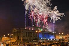 new year in liverpool liverpool culture annual events archives