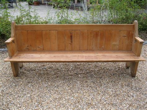church benches for sale uk church benches for sale uk 28 images church benches
