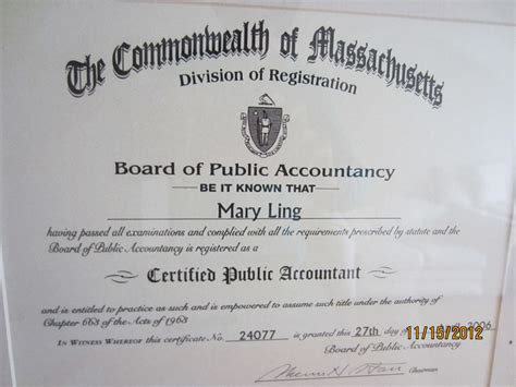 A Cpa And Mba Is Powerful Combination by Cpa License Ea Designation And Degrees Bs Accounting