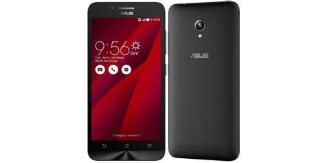Backdoor Asus Zenfone Go 4 5 Inch asus zenfone go with 5 inch hd display 2gb ram launched