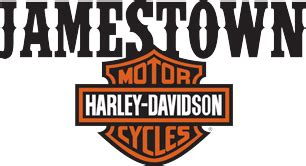 Jamestown Harley Davidson by Jamestown Harley Davidson 174 New Used Motorcycles