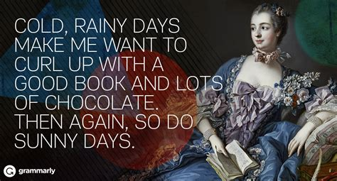 Stories For Rainy Days Volume Iii three stories you can read on a rainy day grammarly
