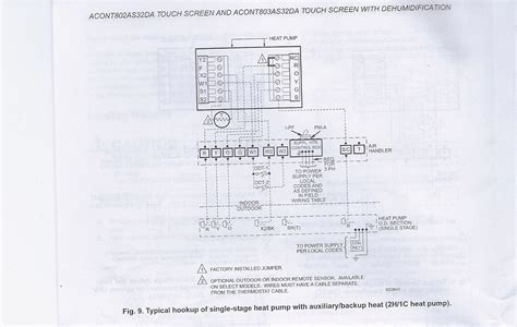 goodman a24 10 wiring diagram goodman heater wiring