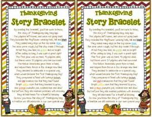 the thanksgiving story pin by khrys bosland on kinderland thanksgiving pinterest