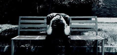 imagenes de tristeza rabia 191 tristeza o rabia un cuento de jorge bucay bcn gestalt
