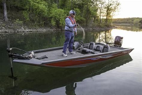 center console boats for sale vt crestliner vt 17 boats for sale
