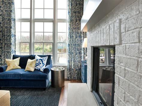 fresh window treatment ideas hgtv 10 top window treatment trends hgtv
