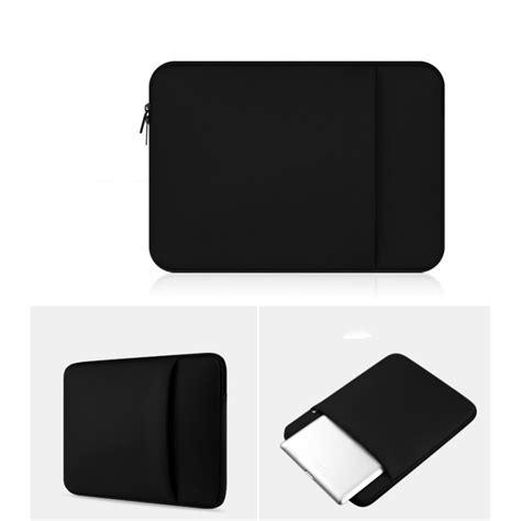 Hp Lenovo Pro Laptop Sleeve Pouch Bag Cover For Macbook Hp Lenovo