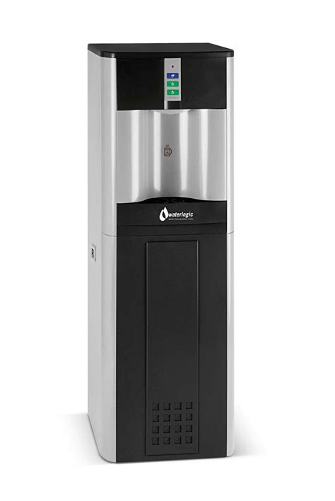 Water Dispenser For Sale water coolers for sale reg 289 honeywell water cooler