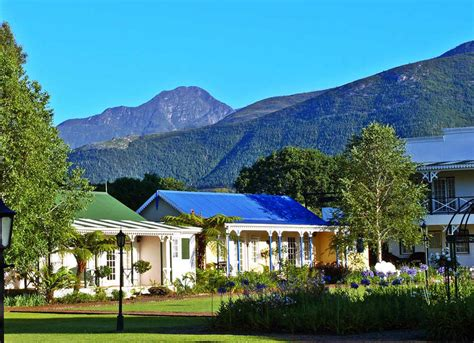 tsitsikamma inn package specials storms river accommodation