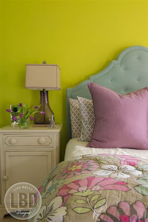 bold and beautiful bedrooms bedrooms bedroom lisa britt designs bold bedroom beautiful bedrooms