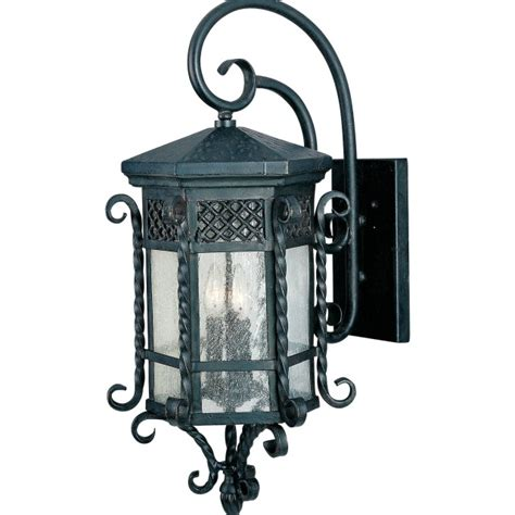 Wrought Iron Outdoor Lighting Fixtures Lighting Design Ideas Wrought Iron Outdoor Light Fixtures Amazing Collection Ideas Wrought