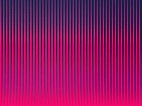 red purple sh yn design stripe pattern pink purple red stripes