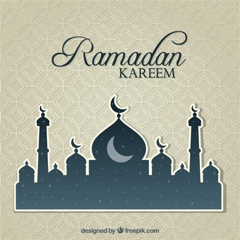 Ramadhan Bukber ramadan kareem vectors photos and psd files free