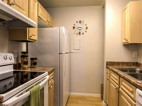 College Station Apartments Finder Square College Station Tx Apartment Finder