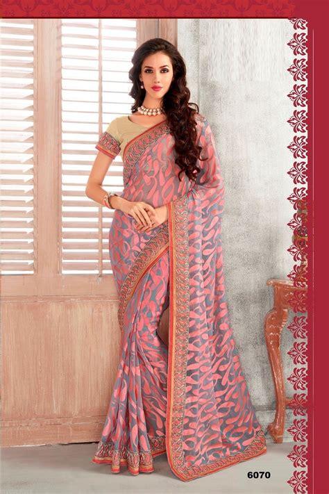 Baju India Anarkhali Anak Lehenga Saree Original Import 003 sari india 20 bajuindia bajuindia
