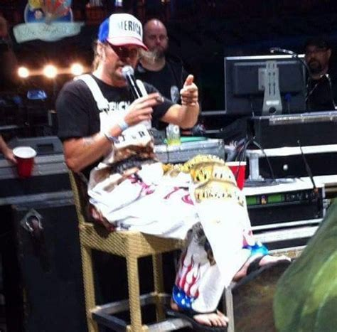 rock in the boat question 17 best images about chillin the most cruise w kid rock