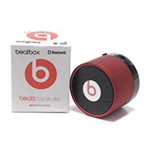 Speaker Bluetooth Beats Mini Kerang Aphdc beats mini beat box bluetooth speakers in electronics