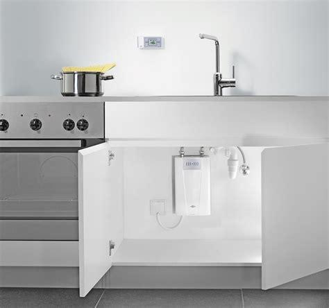 küche schreiner kosten k 252 che moderne k 252 che kosten moderne k 252 che kosten or