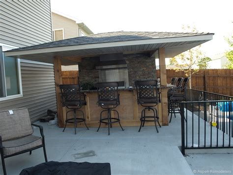 Outdoor Bar Google Search Outdoor Bars Pinterest Backyard Bar Ideas