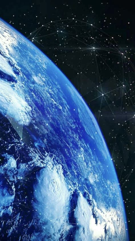 ruang bumi wallpapersc android