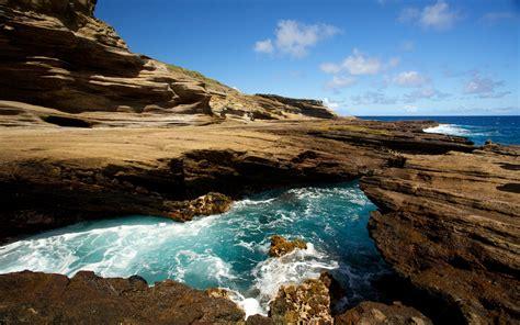 hawaii landscape hawaii landscape wallpaper 797186