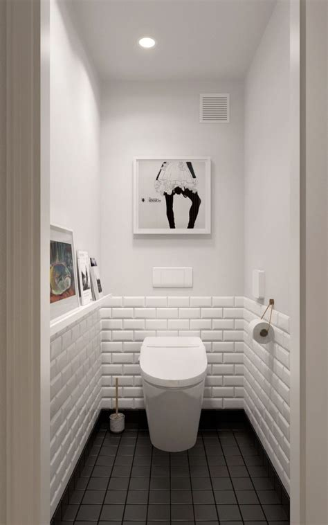 black and white bathroom bathroom designs pinterest white bathrooms toilets and black and
