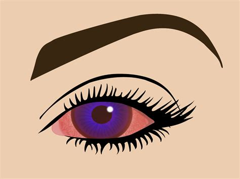 where can you get colored contacts how to get colored contacts to change your eye color 13 steps