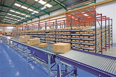 Tapis Roulant Industriel by Tapis Roulants Industriels Types Et Astuces Pour Choisir