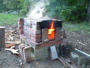 Backyard Bee Hive by Building A Brick Oven Smoker 187 Woodworktips
